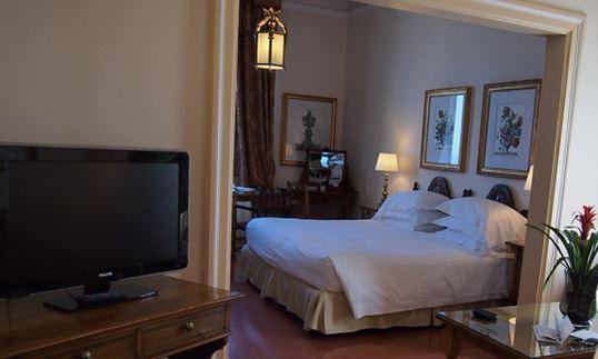 San Domenico Palace Hotel Tripadvisor