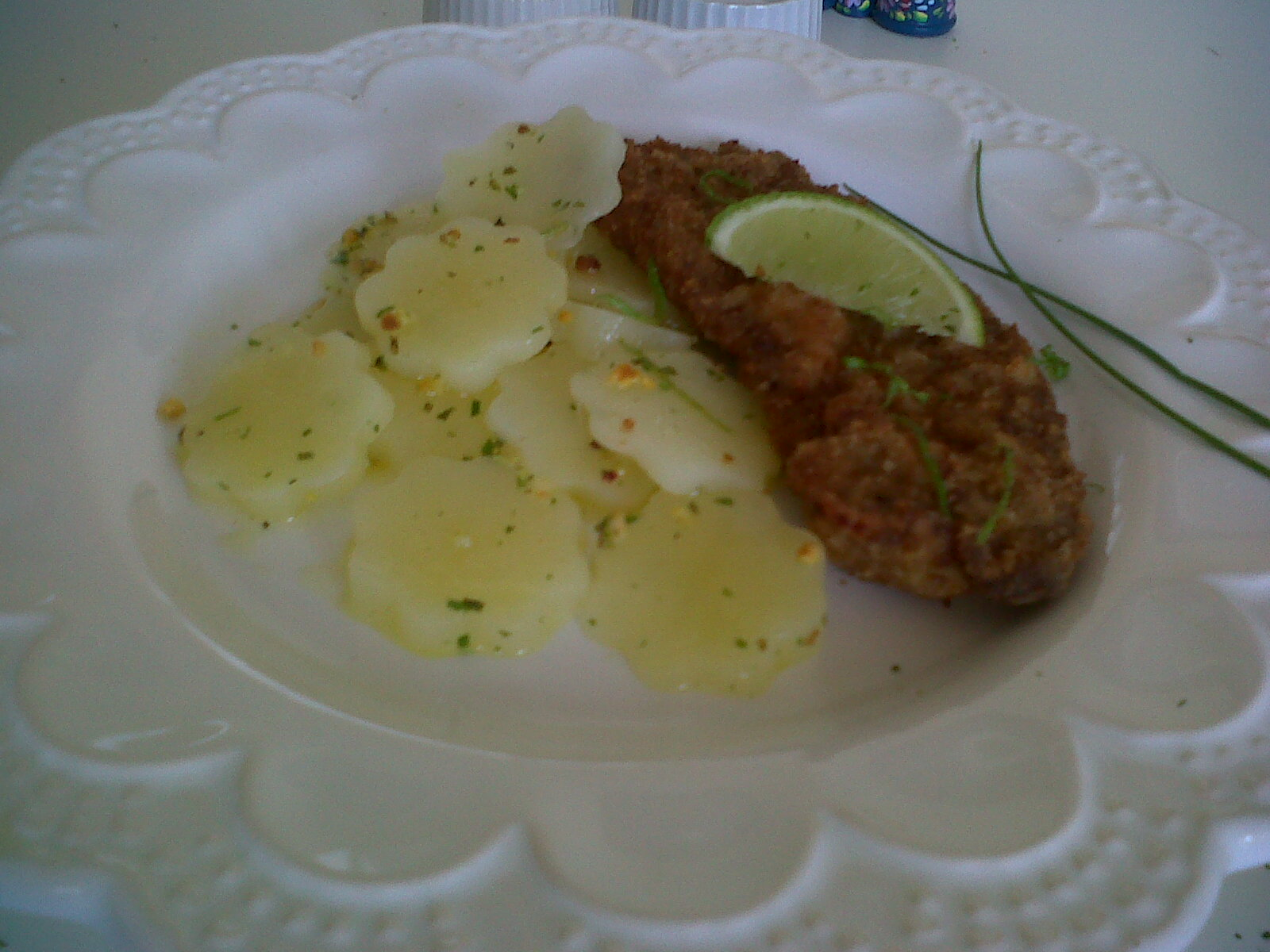 schnitzel-3