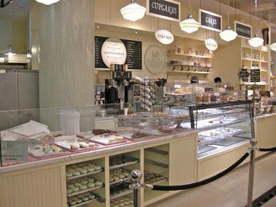 Lindas Bakery West Salem Wi Wedding Cakes