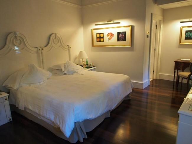 Hotel Canada Roma Tripadvisor