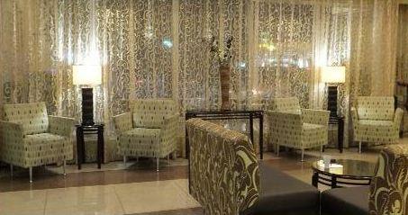 Hotel Urbano Orlando