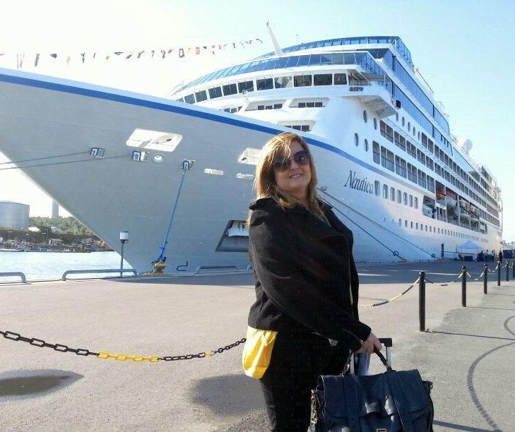 20d25a3c14 O que você precisa saber quando se viaja de navio - Fast Pass Viagens