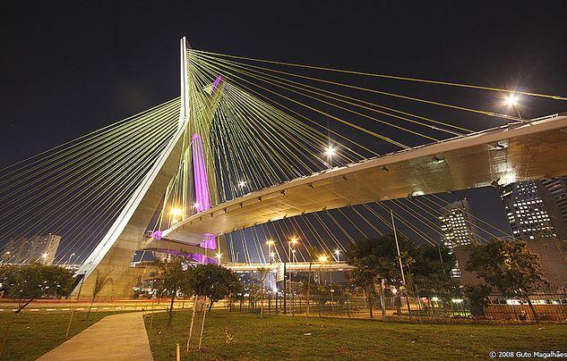 ponte-estaiada-sao-paulo