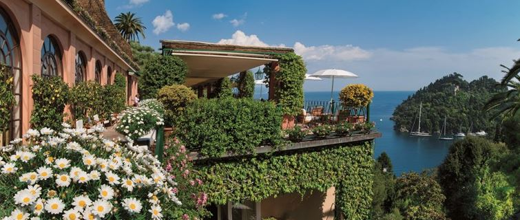 Danai Beach Resort And Villas Tripadvisor