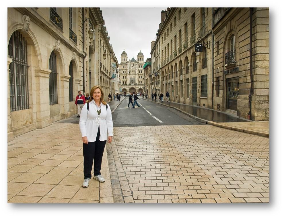 092913_1436_DijonFrana2.jpg