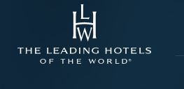 Leading of the World Hotels