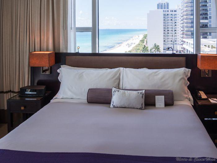 Hotel Spa Santiago