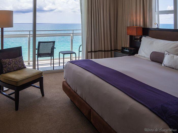 Booking Hotel Miami Beach Milano Marittima